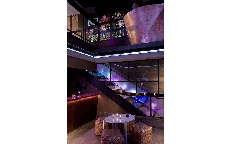 Kaufman Segal Design — Project   Chicago Interior Design Firm